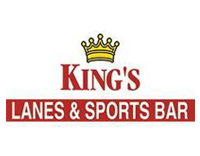 Kings Lanes Logo